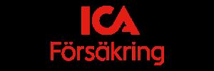 ICA hemförsäkring